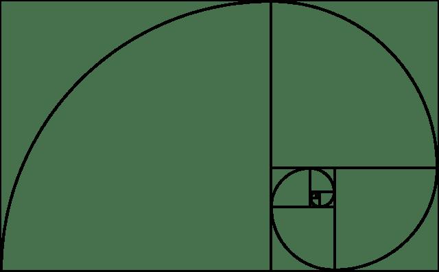 Fibonacci-Spiral2