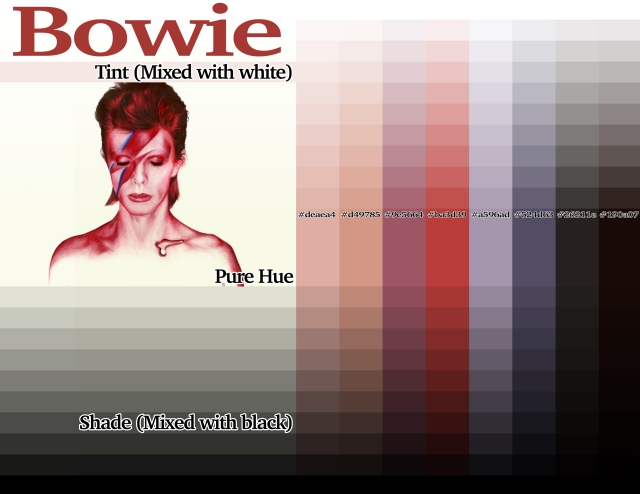 BowieColorSwatches.jpg