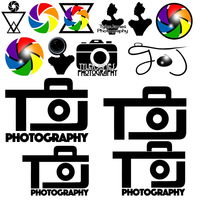 LogoIdeas.jpg