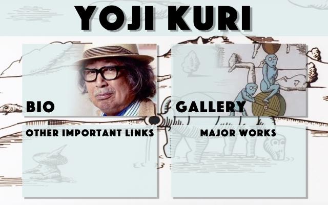 YojiKuriHomescreen.jpg