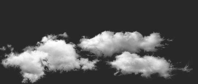 cloud22.jpg