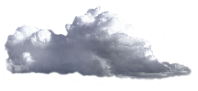 stormcloud.png